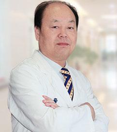 方恩喜-甬沪名医馆男科主治专家